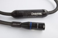 ISM Onboard™ 0.8 Digital 1.0m/3.3ft