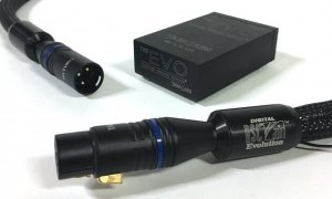 RSC® Air Evolution Digital w/EVO Ground Station