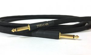 The Master Instrument Cable